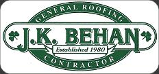 Behan Logo 1