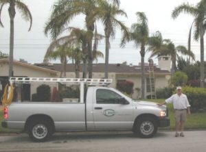J.K.Behan Roofing Contractor - Brevard County, Florida