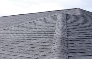Asphalt Shingle 1